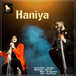 Haniya songs