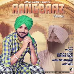 Rangbaaz songs