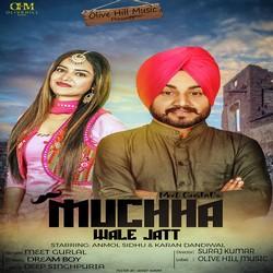 Muchha Wale Jatt songs