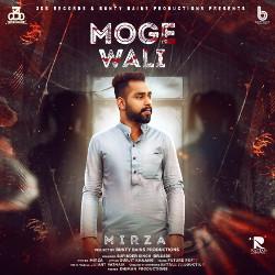 Moge Wali songs