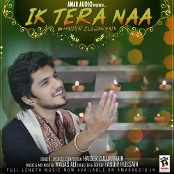 Ik Tera Naa songs