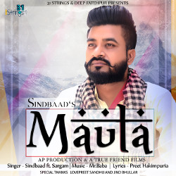 Maula songs
