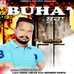 Buha songs