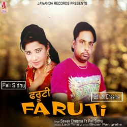 Faruti songs