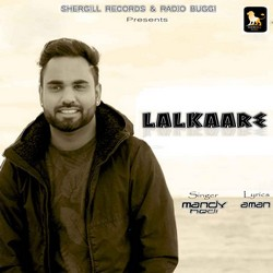 Lalkaare songs