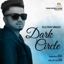 Dark Circle songs