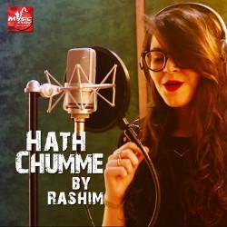 Hatth Chumme songs