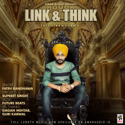 Link & Think songs