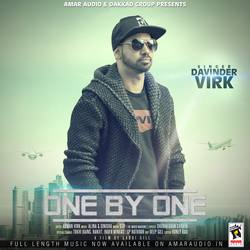 Listen to One By One songs from One By One