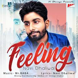 Feeling songs