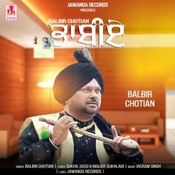 Bhabi Balbir Chotian songs