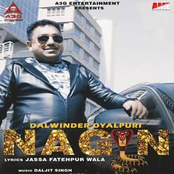 Nagin Songs Download Nagin Punjabi Mp3 Songs Raaga Com Punjabi Songs
