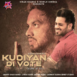 Kudiyan Di Vote songs