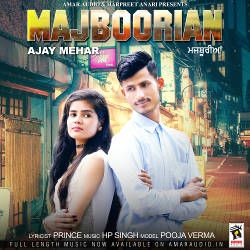 Majboorian songs