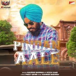 Pindan Aale songs