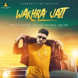 Wakhra Jatt songs