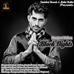 Black Nights songs