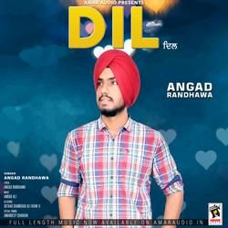 Dil songs