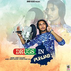 Drugs In Punjab songs