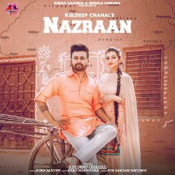 Nazraan songs