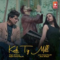 Kadi Ty Mill songs
