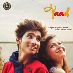 Yaad songs