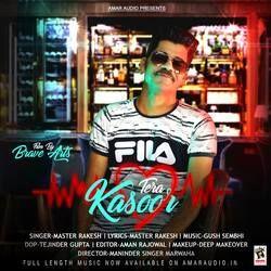 Tera Kasoor songs