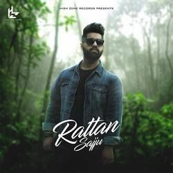 Rattan songs