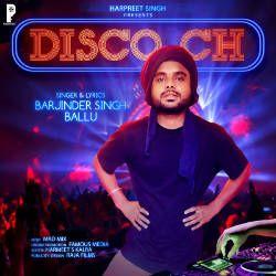 Disco Ch songs