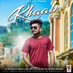 Khaab songs