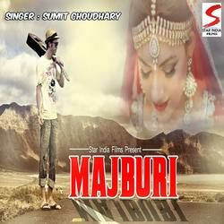 Majburi songs