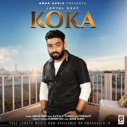 Koka songs