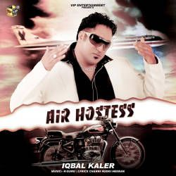 Air Hostess songs