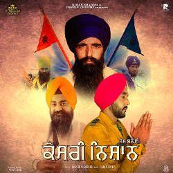 Kesri Nishan songs