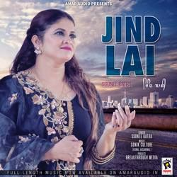 Listen to Jind Lai songs from Jind Lai