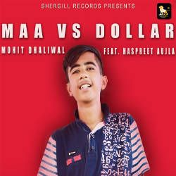 Maa Vs Dollar songs