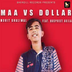 Listen to Maa Vs Dollar songs from Maa Vs Dollar