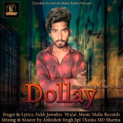 Dollay songs