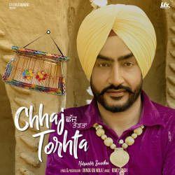 Chhaj Torhta songs