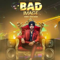 Listen to Bad Image songs from Bad Image