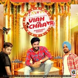 Viah Da Chaa songs