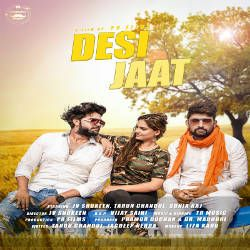 Desi Jaat songs