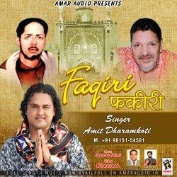 Faqiri songs