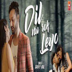 Dil Nu Rok Leyo songs