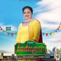 Jadugar songs