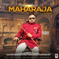 Maharaja songs