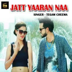 Jatt Yaaran Naa songs
