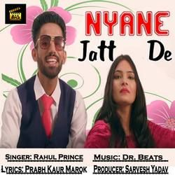 Nyane Jatt De songs