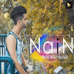 Nain songs