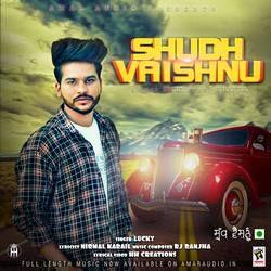 Shudh Vaishnu songs